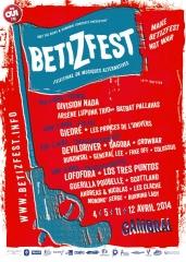 betizfestweb-jpg