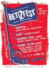betizweb-2014-jpg