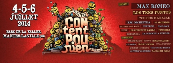 contentpourrienweb-jpg