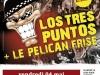 flyer_lostrespuntos_laclef_web