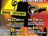 Festival-RockSession-3a-A3