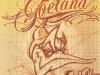 goeland2006