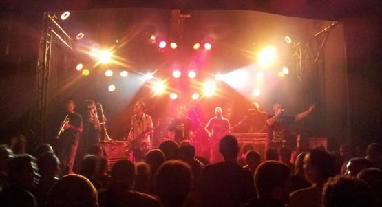 ferrailleur2012