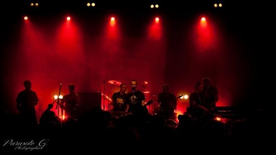 hazebrouk2012-02