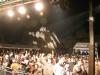 festival-de-berzy-le-sec-los-tres-puntos-463