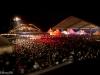 vernier-sur-rock-2011