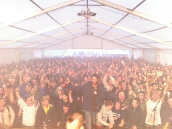 zikenstock2012
