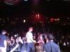 cabaret-sauvage2011