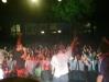 cabaretvert2008