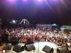 strange-festival2012