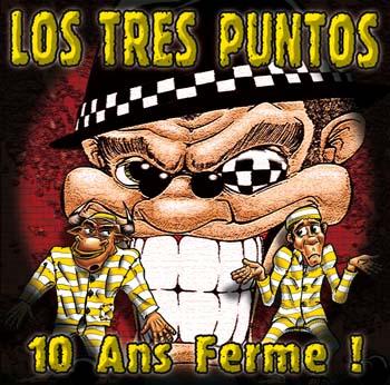 10AnsFermes