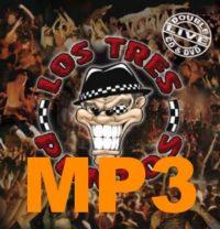 Albums MP3