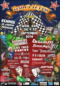 FestivAlaMass2014